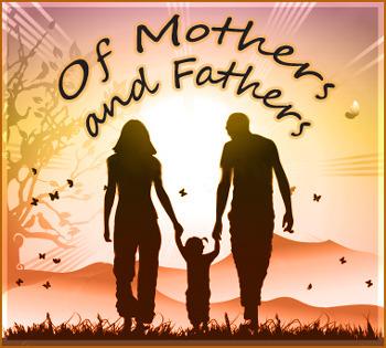 Kata Mutiara Cinta Untuk Ibu Dan Ayah Fearless Information